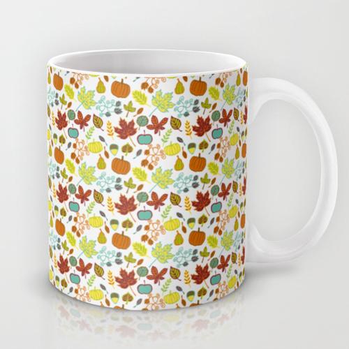 6478478_7298257-mugs11_l