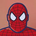 spider-man puppet diy