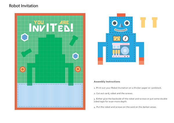 invitations-robot-template-blog
