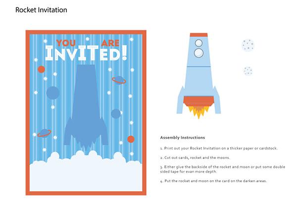 invitations-rocket-template-blog