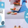 paper-craft-bundle-free