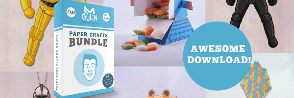 paper-craft-bundle-free