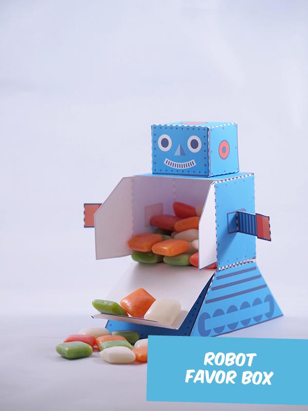 robotopen-blog
