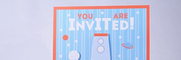rocket-invite