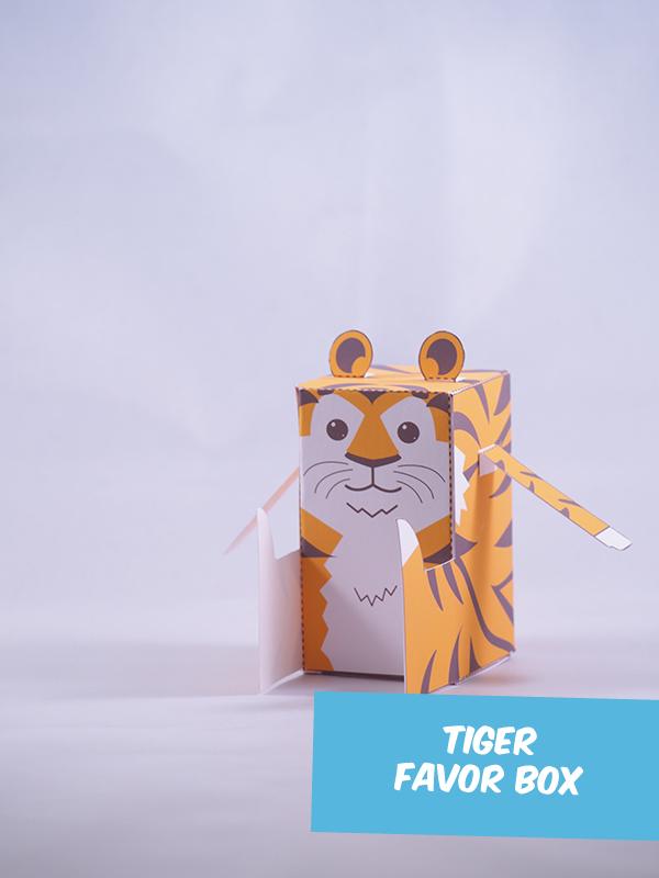 tiger-1-blog