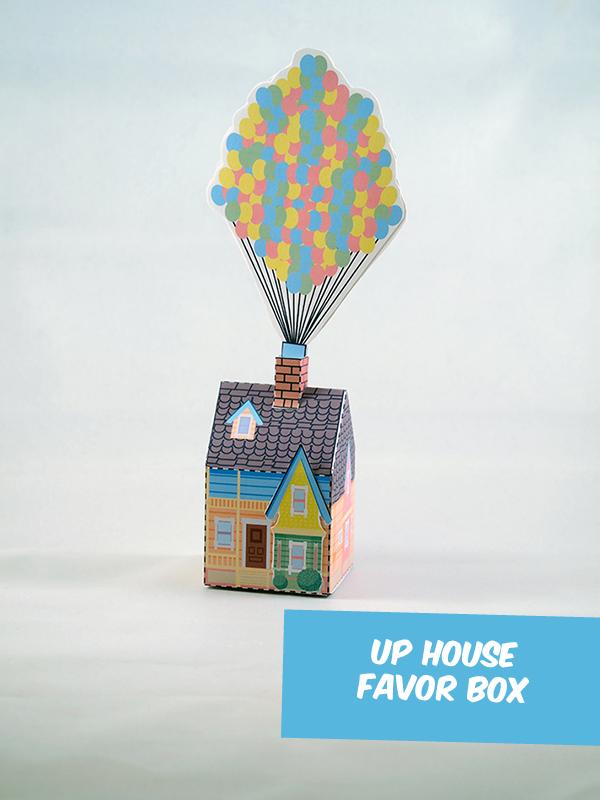 up-house-blog