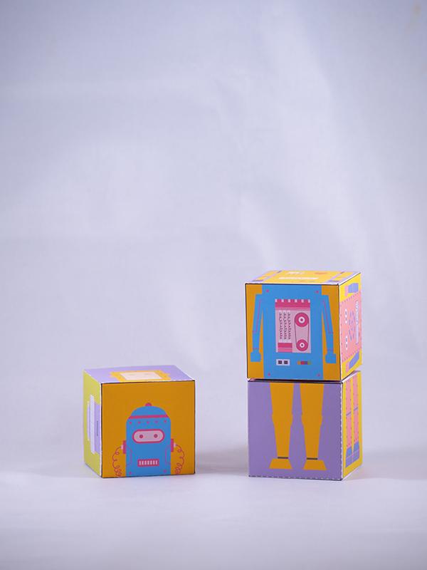 robot boxes2