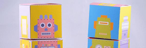 robot-blocks