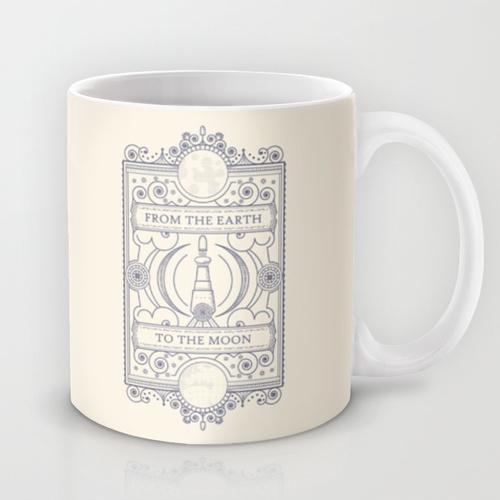 earth-to-moon-mug