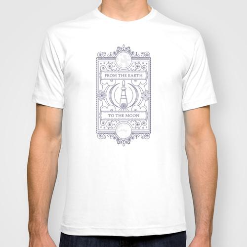 earth-to-moon-shirt