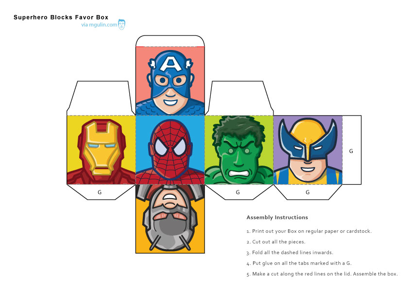 favor-box-superhero-blocks-template2
