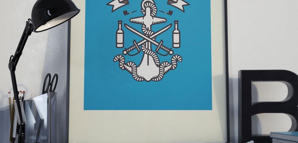 art-print-haddock4