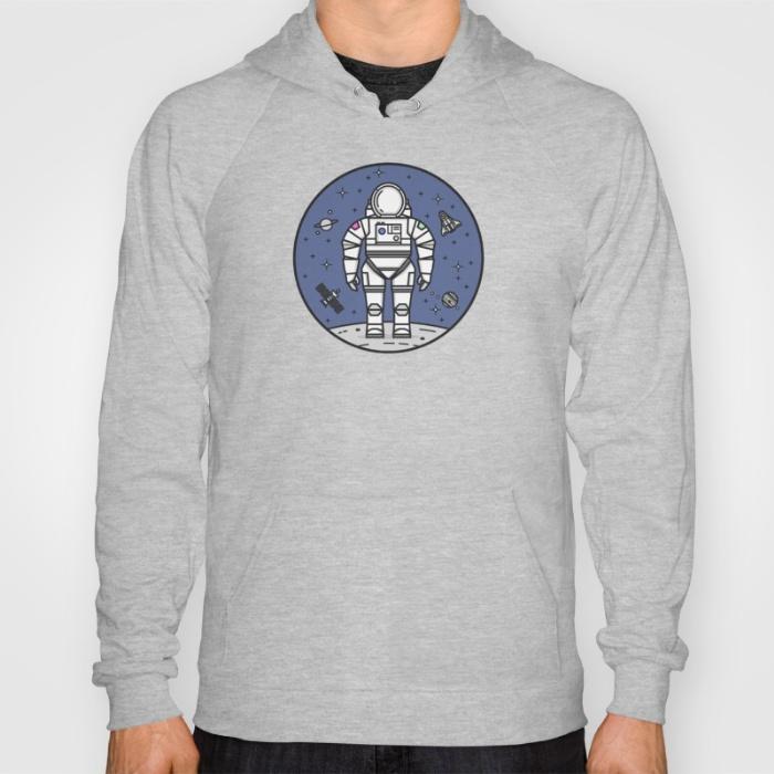 cosmonaut-dance-hoodies
