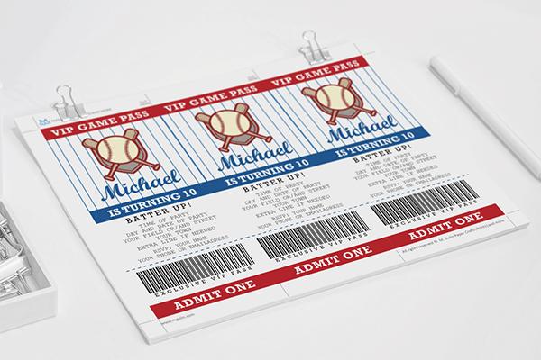 baseball-party-invite