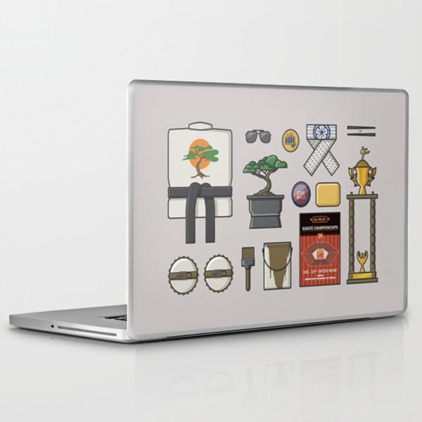 Katrate kid computer