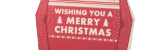 Sweater CHristmas Card