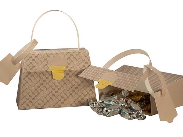 bag-open